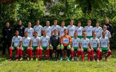 SFC Stern 1900 – TSV Rudow  3:2 (0:2)