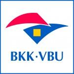 Logo_BKK_VBU