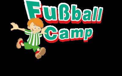 Fußballcamp Ostern 2018