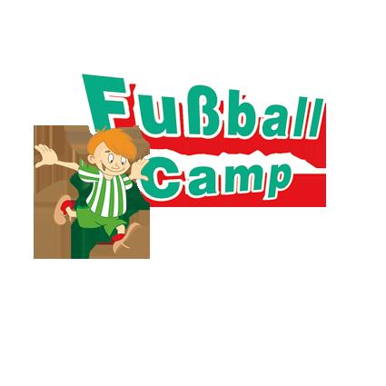 Fußballcamps 2019